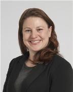 Kathryn Dyhdalo, MD