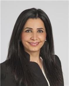 Zahra Karimloo, MD