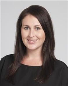 Jaclyn Bjelac, MD
