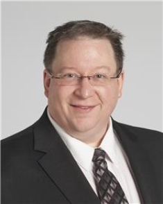 Stephen Shaw, MD