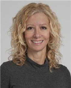 Catherine Vlastaris, MD