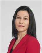 Tara DeSilva, PhD