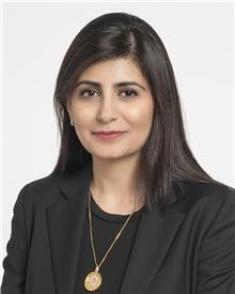 Syeda Zahra Gardezi, MD