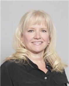 Victoria Cornette, MD