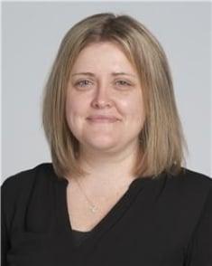 Rachel Slabaugh, PA-C