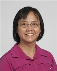 Xuan-Trang Day, MD