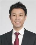 Naoki Umeda, MD