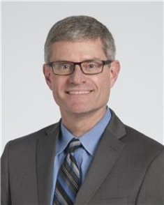 Todd Hershner, OD
