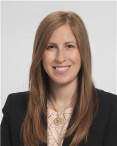 Jessica Mendelson, DO