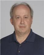 Kent Kulow, PA-C