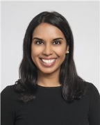 Ajita Prabhu, MD