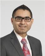 Aneel Chowdhary, M.D.