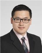 Louis Lam, MD