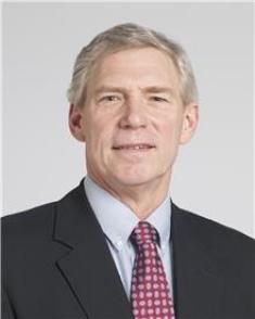 Eric Brader, MD