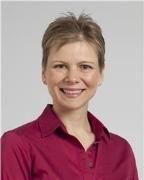 Laura Rauser, MD