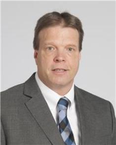 Jeffrey Plas, M.D.