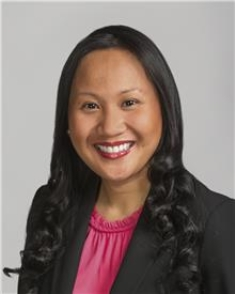Maileen Ulep-Reed, CNP