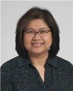 Mary Grace Purisima, MD
