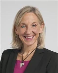 Dawn Joseph, MD