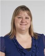 Katherine Koczan, DO