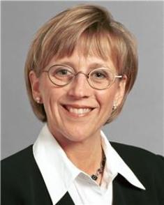 Elizabeth Southworth, MD