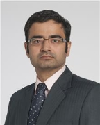 Praveen Chahar, MD