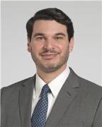 J. Eduardo Corso, MD