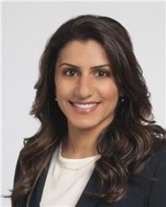 Zahraa AlHilli, MD