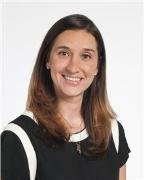 Elisabeth Ray, MD