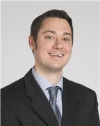 Nicholas Libertin, MD