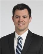 Christopher Karakasis, MD