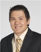 Jonathan Lee, MD
