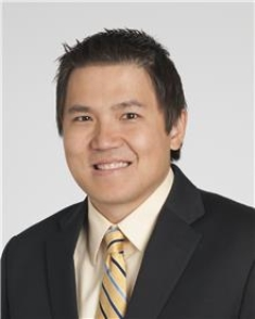 Jonathan Lee, MD