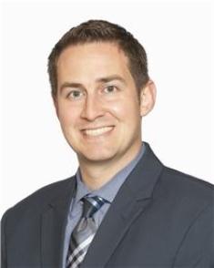 Michael Gangel, Jr., MD