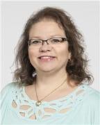 Brenda Waugaman, CNP