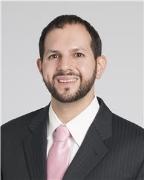 John Kanaan, MD