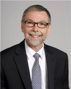 Stephen Tobias, MD