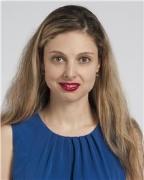 Salome Arobelidze, MD