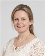 Harriet Jakob, MD