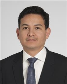Pedro Torrico, MD