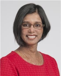 Anika Kumar, MD
