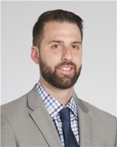 Jeffrey Ruwe, MD