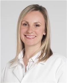 Danielle Wehn, PA-C