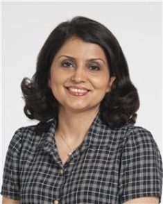 Laleh Ghassemi, MD