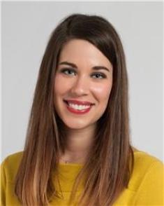 Lindsey Khabbaza, CNP