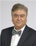 Neil Mehta, MD
