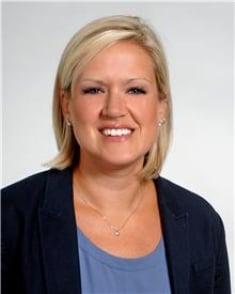 Pamela Frazzini Padilla, MD