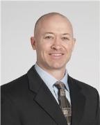 Matthew Rainey, MD