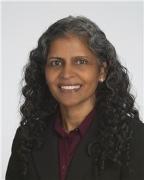 Shakuntala Kothari, MD