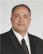 Sami Fakir, MD